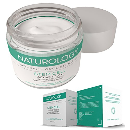 naturology-stem-cells-vitamin-c-moisturiser-for-dry-skin-the-best-anti-wrinkle-cream-infused-with-pl