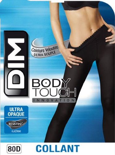 dim-body-touch-ultra-opaque-collants-80-deniers-femme-noir-3-4