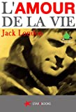 L'amour de la vie (Nouvelles t. 2) - Format Kindle - 9791090719347 - 1,04 €