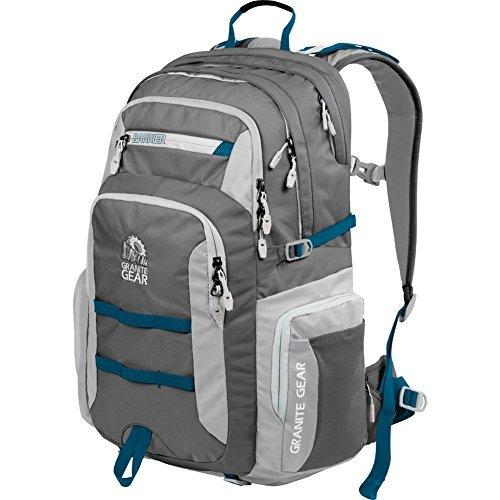 granite-gear-superior-laptop-backpack-by-granite-gear