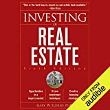 Best Real Estate Investing Books - Investing in Real Estate, 6th Edition Review