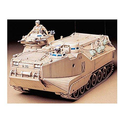 tamiya-35159-us-marine-aavp7a1