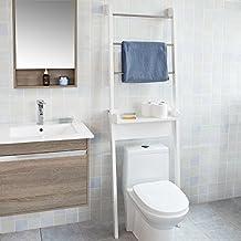 Accessori bagno - Amazon accessori bagno ...