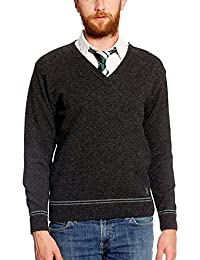 Harry Potter - Official Slytherin House School Sweater