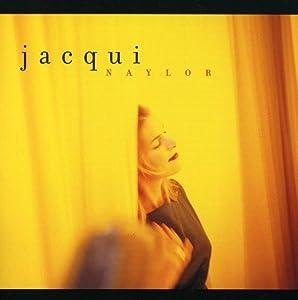 Jacqui Naylor - Jacqui Naylor