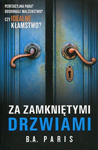 Gern Polnische (Za zamknietymi drzwiami)