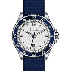 Fila 38/822/002Men's Watch