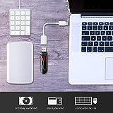 subtel USB OTG Kabel für Samsung Galaxy Tab S...Vergleich