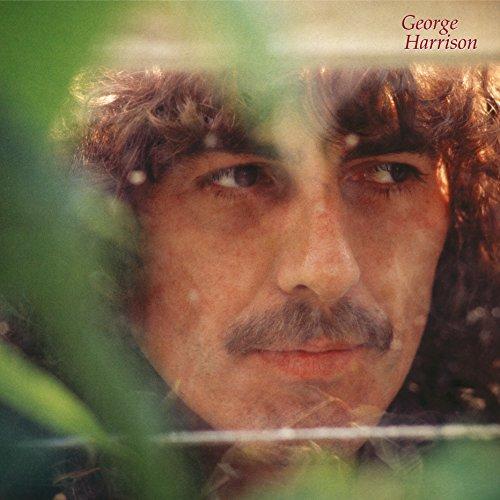 George Harrison [Vinilo]