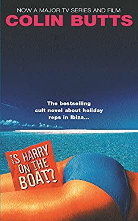 Is harry on the boat ebook colin butts amazon kindle store enter your mobile number or email address below and well send you a link to download the free kindle app then you can start reading kindle books on your fandeluxe Ebook collections