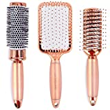 Hair Brushes For Women - Best Reviews Guide