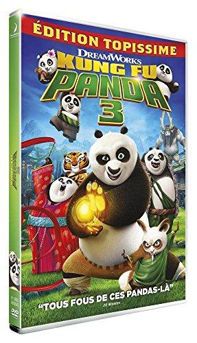 """<a href=""""/node/22032"""">Kung fu panda</a>"""
