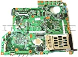 Best Placas base Acer - Placa base Motherboard para Notebook Acer Extensa 44204520–MB.TLD01.001 Review