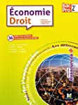 Ressources plus - ECONOMIE-DROIT - 2d...
