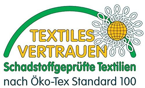 4 Stück Herren Classic Unterhemden, Achselhemden, Tank Top, in Weiß Schwarz oder Grau Melange - Feinripp (glatt) -100% Baumwolle - BestSale247 Schwarz
