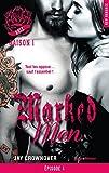 marked men saison 1 episode 4