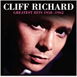 Greatest Hits 1958-1962