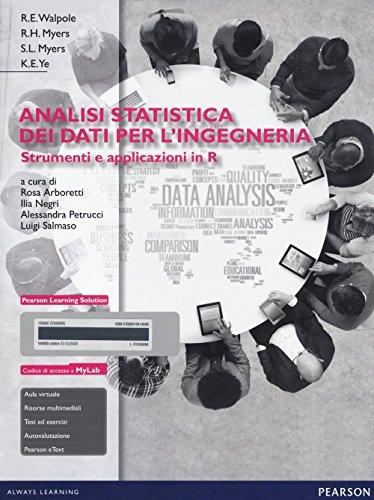 analisi-statistica-dei-dati-per-lingegneria-strumenti-e-applicazioni-in-r-con-aggiornamento-online