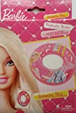 Best Barbie Animal - Barbie Swimming Ring Review