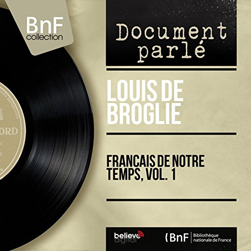 introduction-a-la-pensee-de-louis-de-broglie