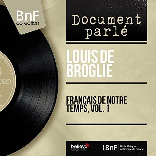 introduction-la-pense-de-louis-de-broglie