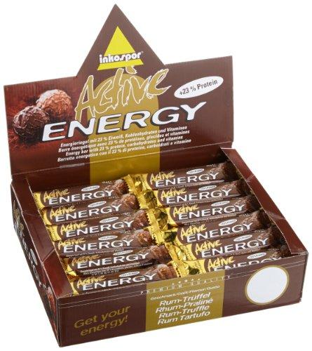 inko-active-energy-riegel-rum-trffel-48-x-35-g-riegel-1-x-1680g-packung