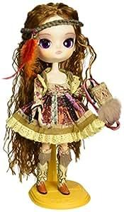 Pullip Dal Lizbel Fashion Doll