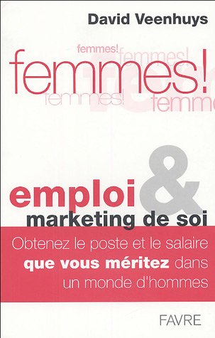 femmes-emploi-amp-marketing-de-soi