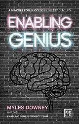 Enabling Genius