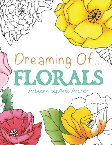 dreaming-of-florals-coloring-book