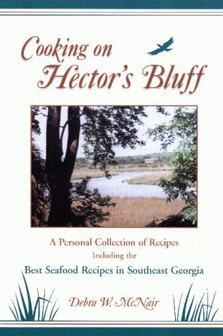 Title: Cooking On Hectors Bluff