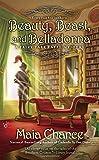 Beauty, Beast, and Belladonna (A Fairy Tale Fatal Mystery)