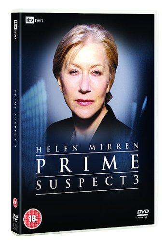 prime-suspect-3-dvd