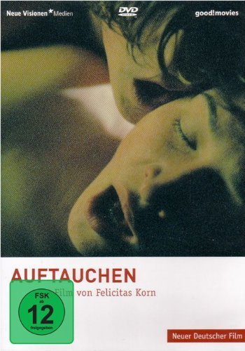 Breaking the Surface ( Auftauchen ) ( Amour fou ) [ NON-USA FORMAT, PAL, Reg.0 Import - Germany ] by Henriette Heinze