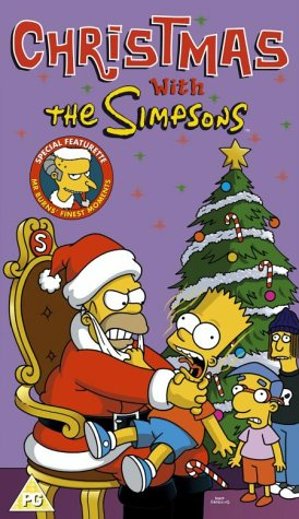 the-simpsons-christmas-with-the-simpsons-vhs-1990