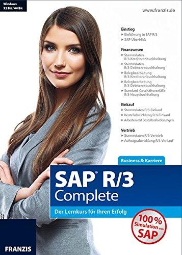 sap-r-3-complete