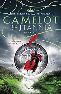 Camelot par Ana Alonso
