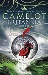 Camelot par Alonso