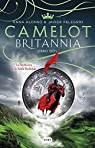 Camelot par Pelegrín