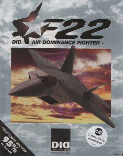 f22-air-dominance-fighter