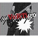 Vertigo [CD 1]
