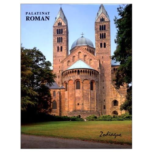 Palatinat roman