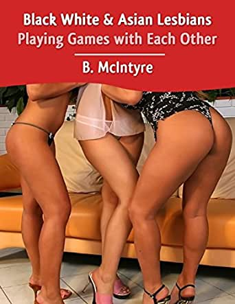 play other each Lesbians with
