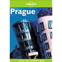 Prague (Lonely Planet Prague)