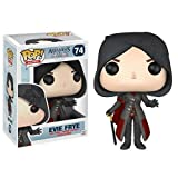 Assassin's Creed Syndicate Evie Frye Pop! Vinyl Figure