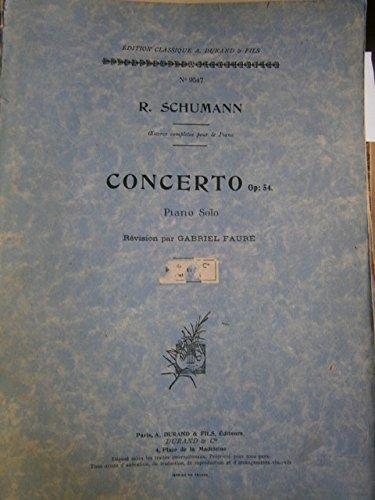 concerto-op-54-piano-solo-revision-par-gabriel-faure-a-durand-n-9547-editions-a-durand-et-fils-1918-