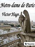 Notre-dame de Paris (English Edition) - Format Kindle - 9788893459976 - 1,04 €