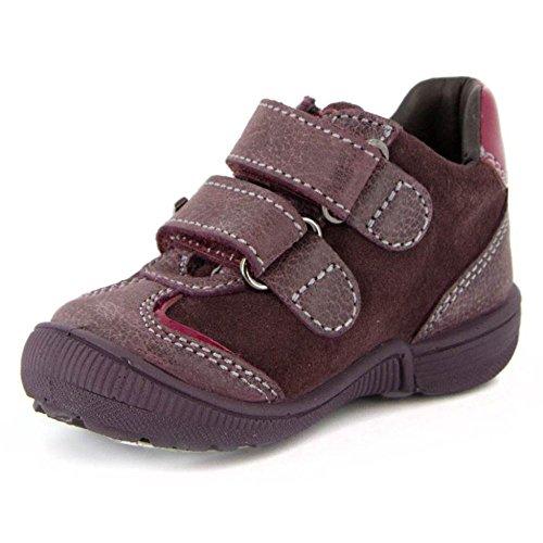 Primigi, Sneaker bambine Viola (lilla)