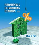 Fundamentals of Engineering Economics (2nd Edition)