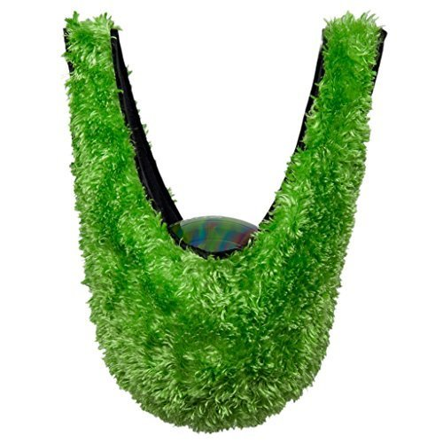 brunswick-fuzzy-see-saw-lime-by-brunswick-bowling-products